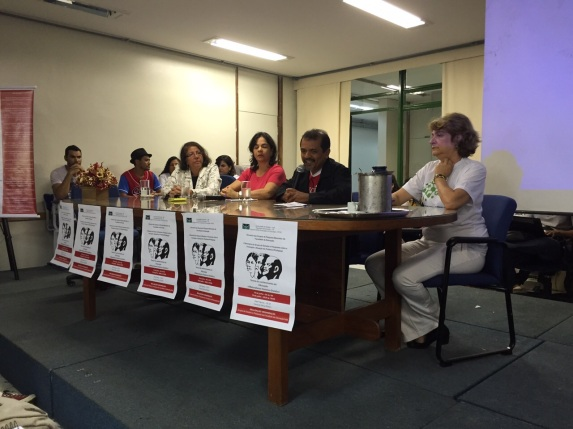 2015 Grupos Marxistas (2)