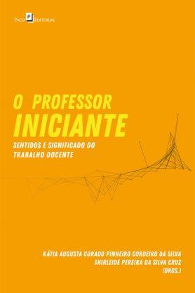katia_augusta_curado_pinheiro_cordeiro_da_silva___divulgacao