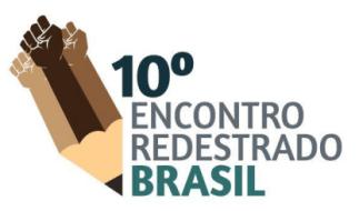 2019_05_03_destaque_redeestrado.png