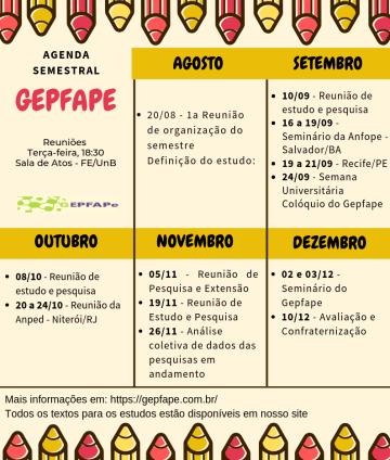 GEPFAPe 2 (1)