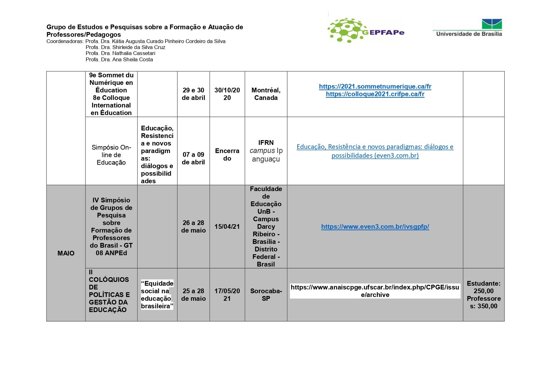 Quadro de Eventos 2021 (Atualizado 23.02.21)_pages-to-jpg-0002